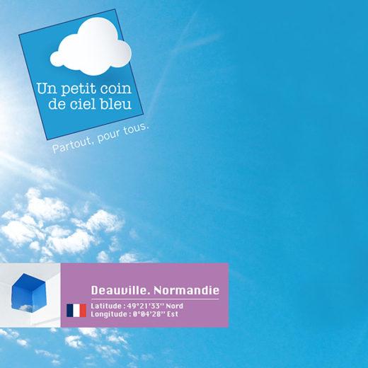 Ciel-Deauville-600