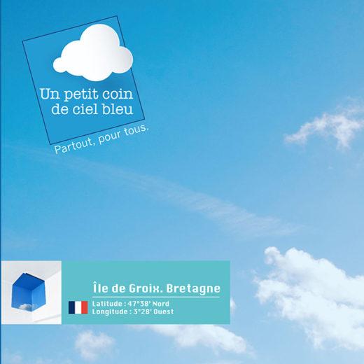 Ciel-Ile-de-Groix-600