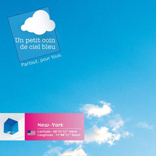 Ciel-New-York-600
