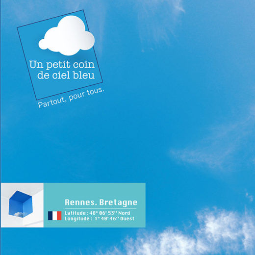 Ciel-Rennes-600